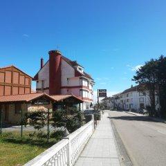 Hotel Cándano фото 7