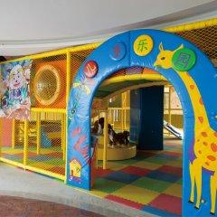 Отель S·I·G Resort Китай, Сямынь - отзывы, цены и фото номеров - забронировать отель S·I·G Resort онлайн детские мероприятия