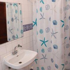 Отель Casa dos Moinhos by Green Vacations ванная