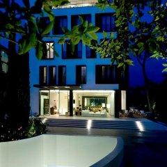 Отель Principe Forte Dei Marmi Форте-дей-Марми фото 9