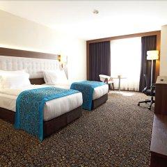 Teymur Continental Hotel Турция, Газиантеп - отзывы, цены и фото номеров - забронировать отель Teymur Continental Hotel онлайн фото 2