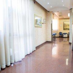 Hotel Santa Maura 2 интерьер отеля фото 3