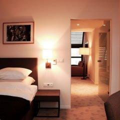 Отель The Granary - La Suite Hotel Польша, Район четырех религий - отзывы, цены и фото номеров - забронировать отель The Granary - La Suite Hotel онлайн фото 5