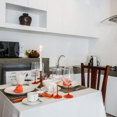 Mane Village Suites in Siem Reap, Cambodia from 187$, photos, reviews - zenhotels.com photo 3