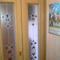 Гостиница Na Lanskoy в Санкт-Петербурге отзывы, цены и фото номеров - забронировать гостиницу Na Lanskoy онлайн Санкт-Петербург ванная