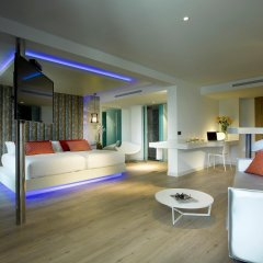 Hard Rock Hotel Ibiza спа фото 2