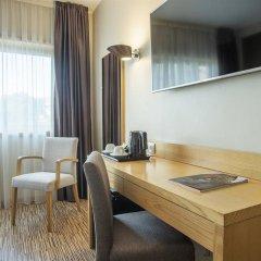 Отель HF Tuela Porto удобства в номере