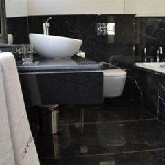 Le 135 Hotel ванная фото 2