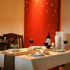 Отель Twin Hotel Таиланд, Пхукет - отзывы, цены и фото номеров - забронировать отель Twin Hotel онлайн в номере