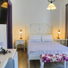 Отель No Onbir Alacati Чешме комната для гостей фото 5