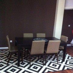 Апартаменты 4 Places - Lisbon Apartments удобства в номере фото 2