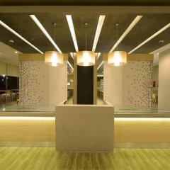 Отель Hyatt Place Tegucigalpa Гондурас, Тегусигальпа - отзывы, цены и фото номеров - забронировать отель Hyatt Place Tegucigalpa онлайн сауна
