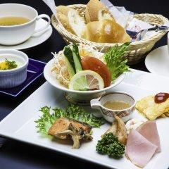 Отель Hodakaso Yamano Iori Япония, Такаяма - отзывы, цены и фото номеров - забронировать отель Hodakaso Yamano Iori онлайн питание