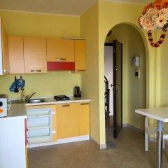 Отель Punto Casa Scalea Италия, Скалея - отзывы, цены и фото номеров - забронировать отель Punto Casa Scalea онлайн в номере фото 2