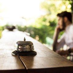 Cevizdibi Otel Турция, Дербент - отзывы, цены и фото номеров - забронировать отель Cevizdibi Otel онлайн фото 2