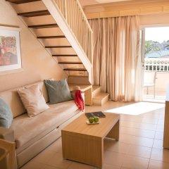 Отель VIVA Blue & Spa комната для гостей фото 3
