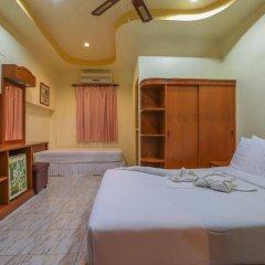 Отель Khun Ying House Таиланд, Остров Тау - отзывы, цены и фото номеров - забронировать отель Khun Ying House онлайн комната для гостей фото 5