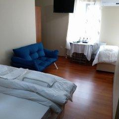 Ceylan Apart Otel Турция, Чешмели - отзывы, цены и фото номеров - забронировать отель Ceylan Apart Otel онлайн помещение для мероприятий
