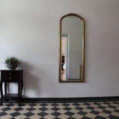 Hotel Villa OpdenSteinen интерьер отеля фото 3