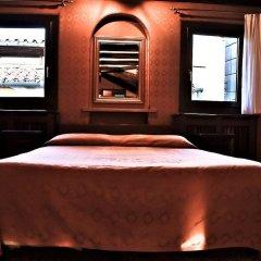 Отель Locanda Antica Venezia Италия, Венеция - 1 отзыв об отеле, цены и фото номеров - забронировать отель Locanda Antica Venezia онлайн гостиничный бар
