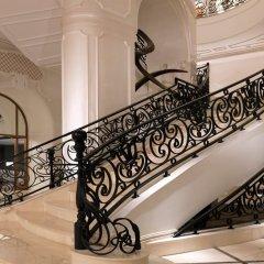 Отель Four Seasons Hotel Baku Азербайджан, Баку - 5 отзывов об отеле, цены и фото номеров - забронировать отель Four Seasons Hotel Baku онлайн интерьер отеля фото 2