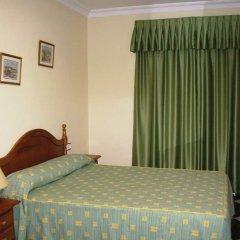 Hotel Oasis комната для гостей фото 6