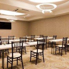 Отель The Brooklyn США, Нью-Йорк - отзывы, цены и фото номеров - забронировать отель The Brooklyn онлайн помещение для мероприятий
