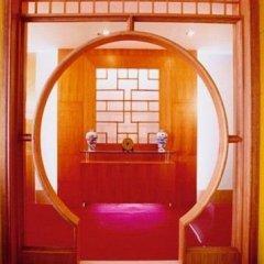 Отель CANAAN Сиань фото 28