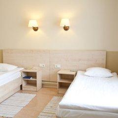 Отель Rija Domus Рига детские мероприятия фото 2