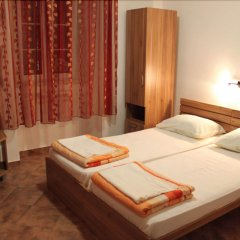 Отель D & Sons Apartments Черногория, Котор - 1 отзыв об отеле, цены и фото номеров - забронировать отель D & Sons Apartments онлайн комната для гостей