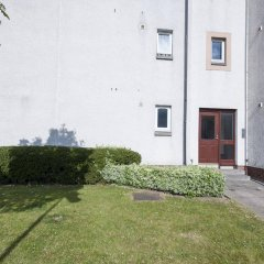 Отель Montgomery Apartments - Gyle Великобритания, Эдинбург - отзывы, цены и фото номеров - забронировать отель Montgomery Apartments - Gyle онлайн