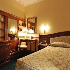 Отель Degli Orafi комната для гостей фото 3