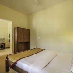 Апартаменты OYO 11729 Home Modern Studio Arpora Гоа комната для гостей фото 5