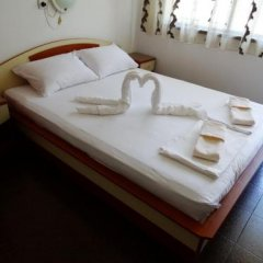 Отель Guest House Rositsa комната для гостей фото 2