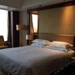 Fengda International Hotel комната для гостей