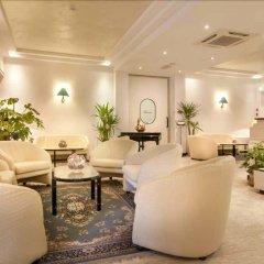 Отель Stella Италия, Риччоне - отзывы, цены и фото номеров - забронировать отель Stella онлайн фото 19