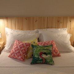 Отель Live in Athens Acropolis Suites комната для гостей фото 5