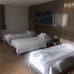 Otel Yelkenkaya Турция, Гебзе - отзывы, цены и фото номеров - забронировать отель Otel Yelkenkaya онлайн фото 5
