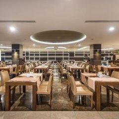 White City Resort Hotel Турция, Аланья - отзывы, цены и фото номеров - забронировать отель White City Resort Hotel онлайн фото 7