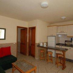 Отель Apartamentos Acuario Sol комната для гостей фото 5