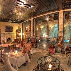 Отель Dar Anika Марокко, Марракеш - отзывы, цены и фото номеров - забронировать отель Dar Anika онлайн питание фото 3