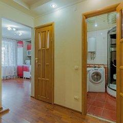 Гостиница FlatHome24 on Kolomiazhsky сауна