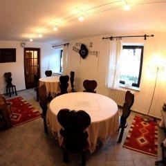 Отель Maison Du-Noyer Италия, Аоста - отзывы, цены и фото номеров - забронировать отель Maison Du-Noyer онлайн помещение для мероприятий