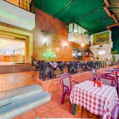 Отель Obelisco Колумбия, Кали - отзывы, цены и фото номеров - забронировать отель Obelisco онлайн фото 5