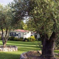 Отель Flaminio Village Bungalow Park Италия, Рим - 3 отзыва об отеле, цены и фото номеров - забронировать отель Flaminio Village Bungalow Park онлайн фото 8