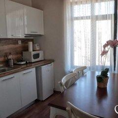 Galata Cicek Suites Hotel Турция, Стамбул - отзывы, цены и фото номеров - забронировать отель Galata Cicek Suites Hotel онлайн в номере фото 2