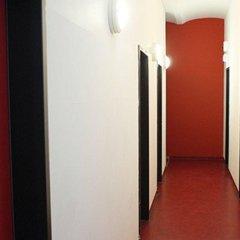 Отель citystay Hostel Berlin Mitte Германия, Берлин - 2 отзыва об отеле, цены и фото номеров - забронировать отель citystay Hostel Berlin Mitte онлайн интерьер отеля фото 3