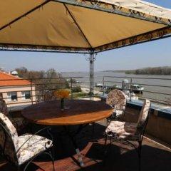 Отель Neptun Болгария, Видин - отзывы, цены и фото номеров - забронировать отель Neptun онлайн фото 3
