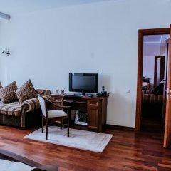 Гостиница «Снежный» в Шерегеше отзывы, цены и фото номеров - забронировать гостиницу «Снежный» онлайн Шерегеш