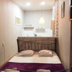 Отель Mr. Ilusha Грузия, Тбилиси - отзывы, цены и фото номеров - забронировать отель Mr. Ilusha онлайн спа